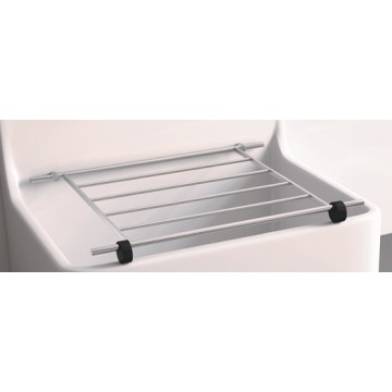 Grill For Cleaner Sink