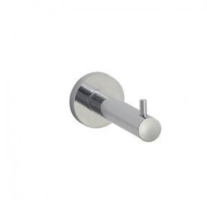 Vision Spare Toilet Paper Holder Chrome
