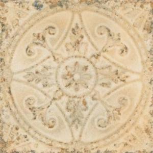 FS Saja Floor Tile Ceramic 330x330mm Beige