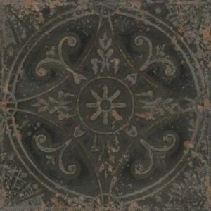 FS Saja Floor Tile Ceramic 330x330mm Nero