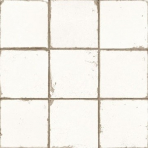 FS Manises-B Floor Tile Ceramic 330x330mm