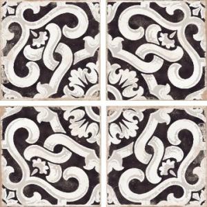 Lenos Floor Tile Porcelain 223x223mm Mirabello