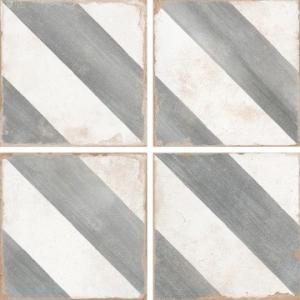 Lenos Floor Tile Porcelain 223x223mm Saros