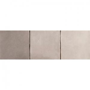 Artisan Wall Tile Ceramic 130x130mm Brillo Blanco