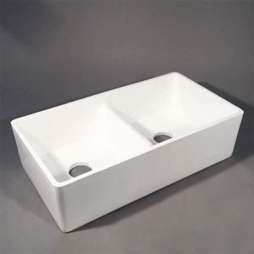 Rossco Butler Sinks